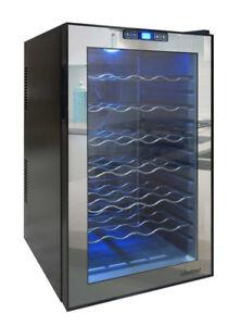 *Brand New* Vinotemp 28 Bottle Wine Cooler