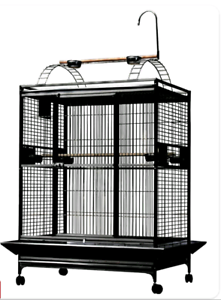 WANTED  XXlarge Parrot Cage