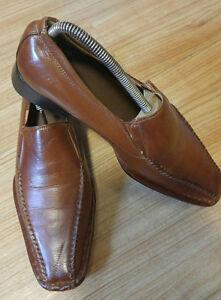 Men`s shoes
