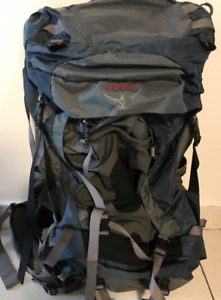 Osprey Aether 70L Pack