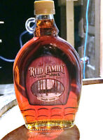 Delicious Maple Syrup for Sale