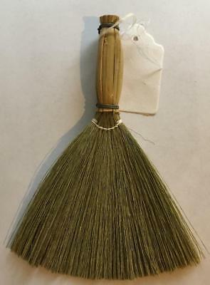 Witch Brooms (Small Twig Witch's Besom)