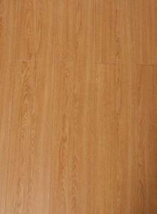 left over laminate floor -- 15.3 mm