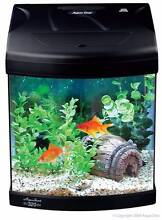Aquaone Aqua Start 320 tank and stand Morley Bayswater Area Preview