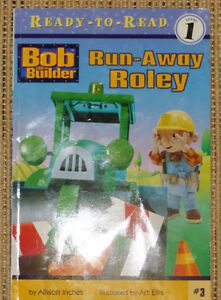 ✪ E.U.C. - Children's Books ($2 - $14) Oakville / Halton Region Toronto (GTA) image 8