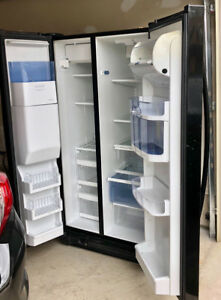 Kenmore Double Door Fridge is Available for sale