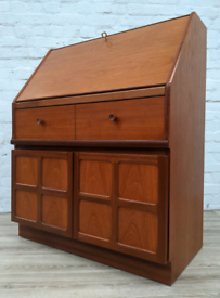 Nathan Writing Bureau (DELIVERY AVAILABLE)