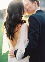 FREE Wedding Photography - Banff Area - 5 Years Experience