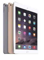 NEW IPAD AIR 2 16gb 64gb 128GB WIFI CELL NEUF LTE 4G UNLOCKED WA