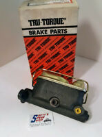 Brand New Ford Car Full Size Brake Master Cylinder Mid 70's Winnipeg Manitoba Preview
