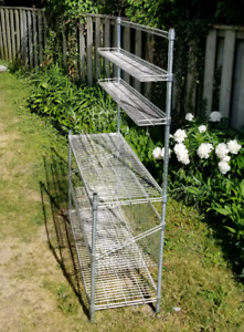 Bakers Wire Rack
