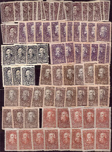 Large amount of Slovenia stamps - Almost 100 yrs old Gatineau Ottawa / Gatineau Area image 6