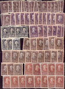 Large amount of Slovenia stamps - Almost 100 yrs old Gatineau Ottawa / Gatineau Area image 6