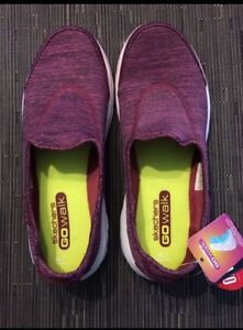 Sketchers brand-new many colours