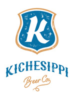 Delivery Specialist- Kichesippi Beer Co.