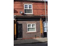 House 17.2% YEILD Earning £275.00 per week L4