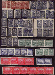 Large amount of Slovenia stamps - Almost 100 yrs old Gatineau Ottawa / Gatineau Area image 4