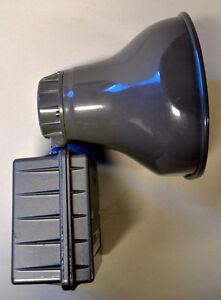 Cerberus Pyrotronics SEA-1 Polarized Electronic Horn - New Oakville / Halton Region Toronto (GTA) image 4