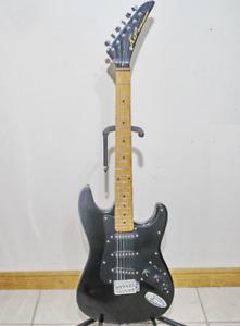 Vintage KAY3 Electric Guitar