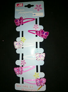 One Kreation - Hair Accessories Strathcona County Edmonton Area image 9