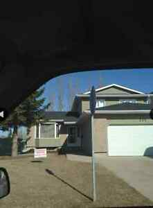 CATHEDRAL Roofing & Renovations all year!!!  Regina Regina Area image 10