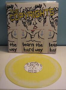 Disques vinyle neufs et usagés à vendre - punk rock indie métal Saint-Hyacinthe Québec image 3