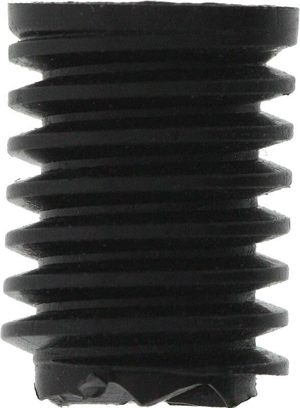 Kodak Focus Motor Gear (for Slide Projector)