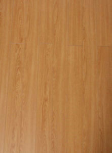 left over laminate floor -- 15.3 mm Windsor Region Ontario image 1