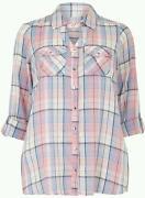 Evans Clothes