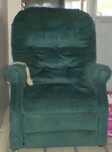 Lift chair  $150.00 OBO