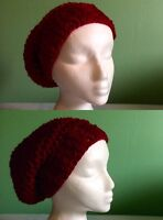 KNIT HATS FOR SALE