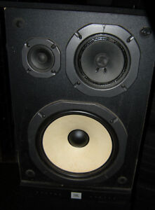 New LOW Price-JBL Speaker ,Great Sound-Please Read AD Carefully