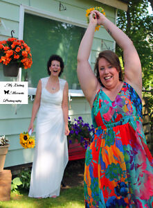 Wedding Specials Starting from $ 350.00 to $ 700.00 London Ontario image 2