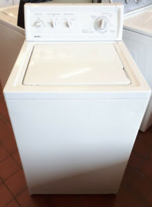 Kenmore 80s Series 24 inch Wide Top Loading Washer