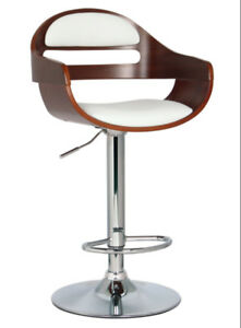Bar Stool -counter bar chair