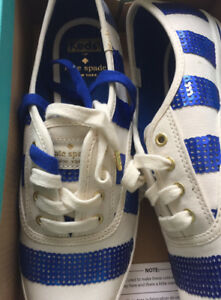 Kate Spade Shoes brand new never worn