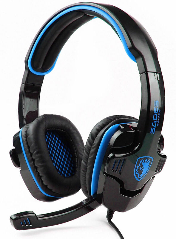 How to Buy Computer Headsets on eBay