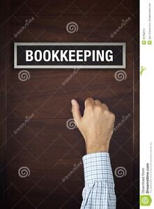 Bookkeeping - Quickbooks / Simply Accounting (Sage 50) Cambridge Kitchener Area image 1