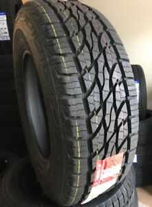 Price $68+ ON SALE Winter/All Season Tires15'17'16'18'