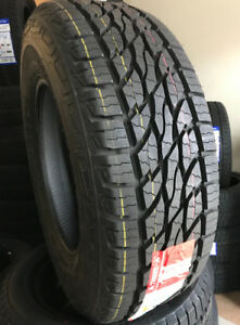 up to $159.99 OFF!some BUY 3 GET 1 FREE! winter all season tires
