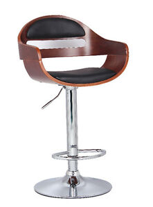Bar Stools Kijiji Free Classifieds In Cambridge Find A Job Buy A Car Find A House Or