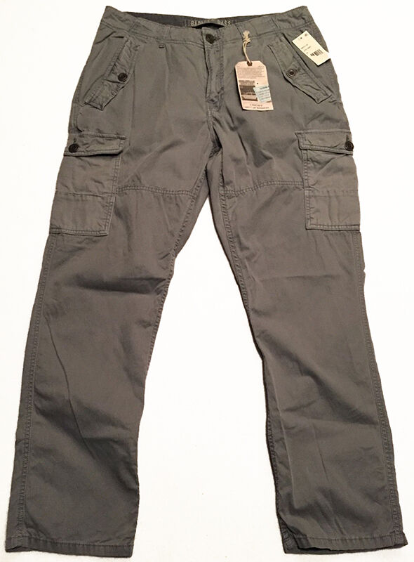 Top 10 Cargo Pants | eBay