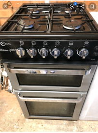 Milano cooker 50