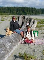 House and Pet Sitters for Victoria and Vancouver Island