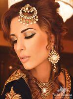 Professional Makeup-Hair-Hena Classes, Brampton