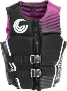 Connelly Classic Neoprene Life Jacket - Women's