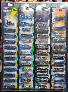 Grande Vente de garage du collectionneur.