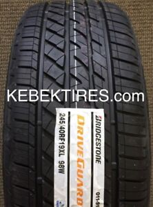 PNEU HEADWAY NEW TIRE KAPSEN 225/55R19 235 50R19 245 45R19 255