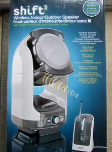 Wireless Speaker London Ontario image 1