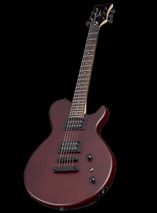 DEAN EVO XM Guitar - All Hardwoods, Pure Tones...A-1 Condition Kitchener / Waterloo Kitchener Area image 1